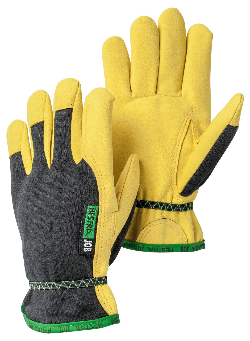 Kobolt Kid's Gloves