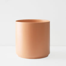 Load image into Gallery viewer, Classic Cylinder Planter
