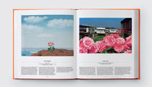 Load image into Gallery viewer, Flower: Exploring the World in Bloom