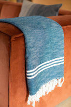 Load image into Gallery viewer, Sima Turkish Towel