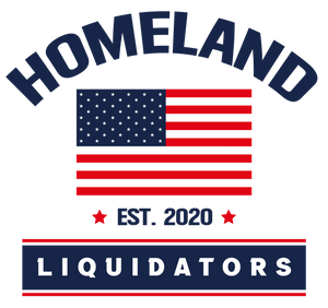 Homeland Liquidators