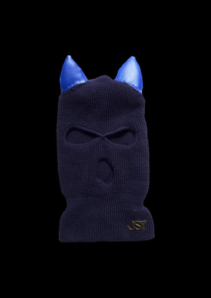 CAGOULE CATWOMAN