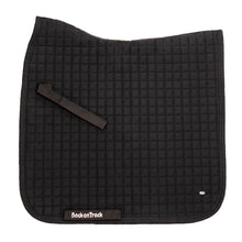 Load image into Gallery viewer, Back On Track Dressage Saddle Pad