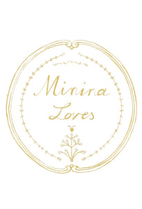 mininaloves