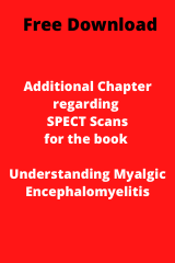 Additional Chapter regarding SPECT Scans