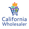 California Wholesaler
