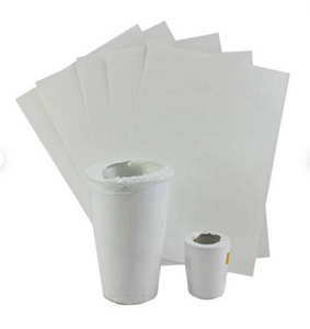 Heat Shrink Wrap Packs