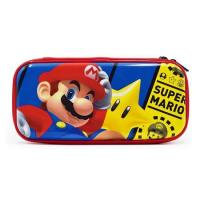 Husa Vault Case Super Mario - Nintendo Switch