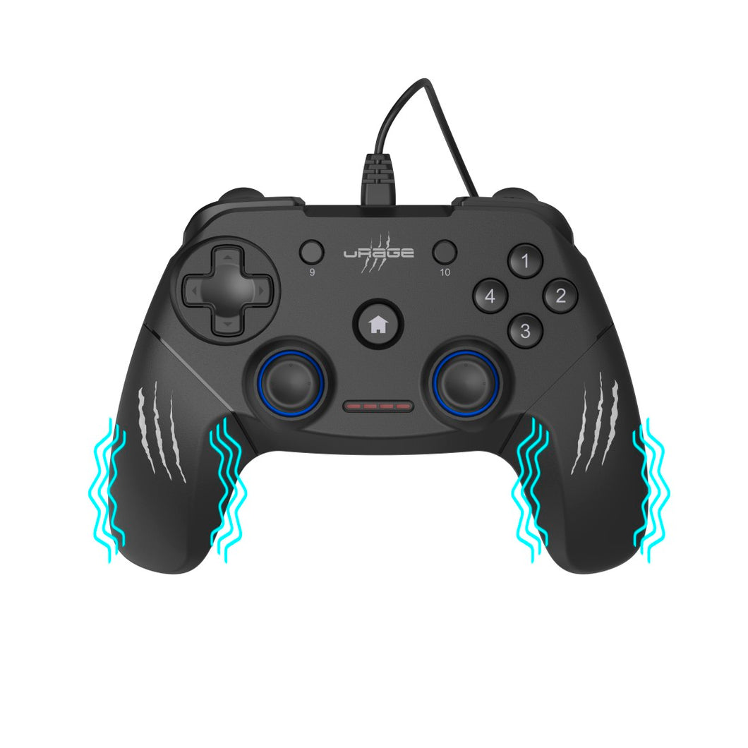 Gamepad PC uRage Vendetta 100