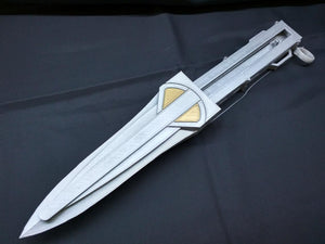 First Assassin's Hidden Blade | fully functional  | Assasins Cosplay