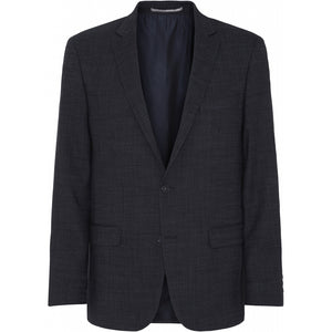 Load image into Gallery viewer, Madison Wool Blazer