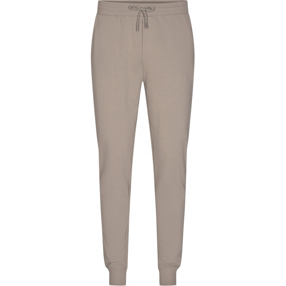 Load image into Gallery viewer, Paco REDUCE Sweatpant - BGE Beige