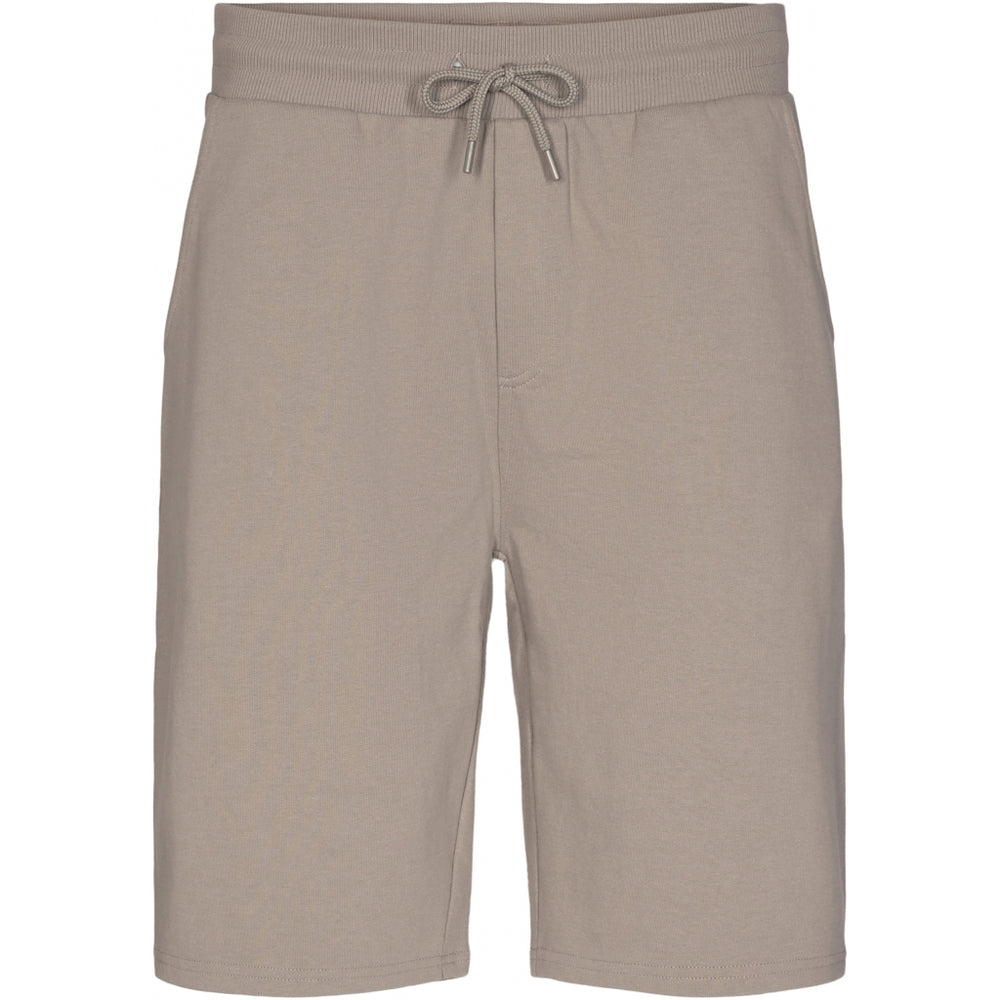 Load image into Gallery viewer, Paolo REDUCE Sweatshorts - BGE Beige