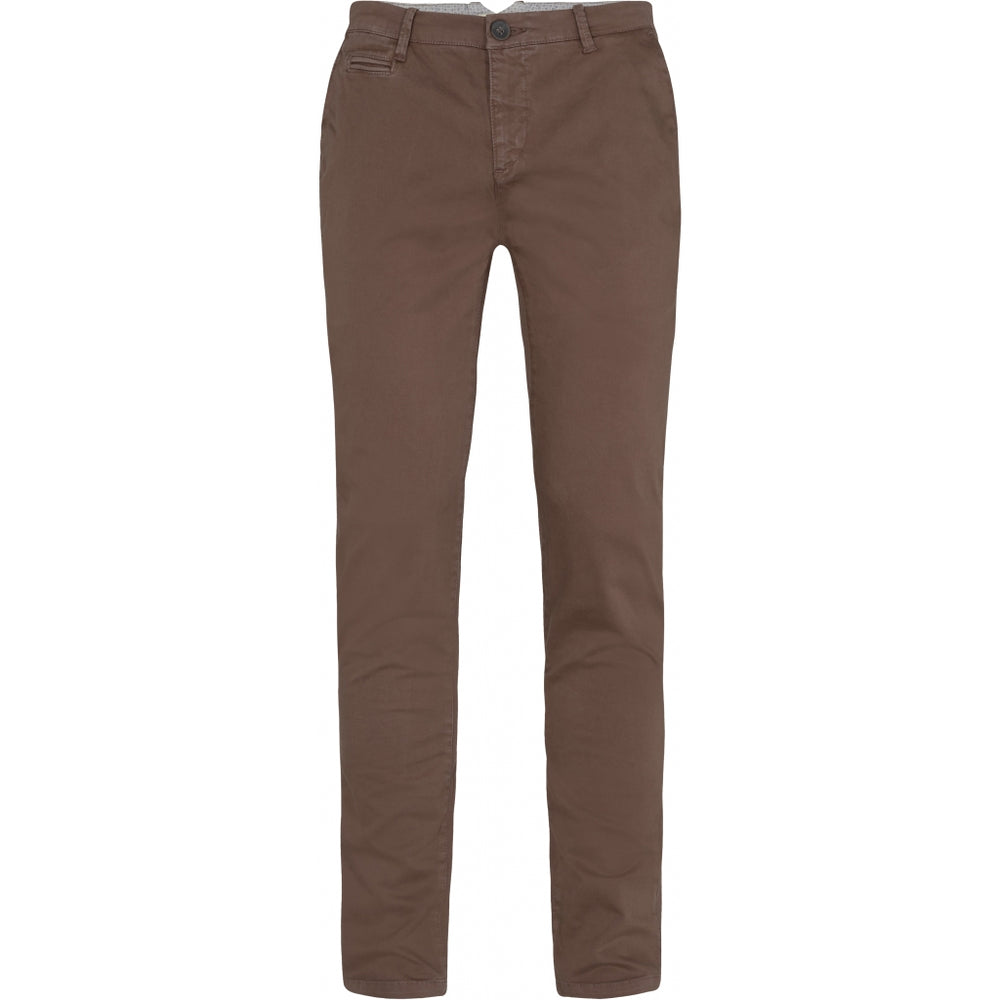Load image into Gallery viewer, Pio Cotton Stretch Chino