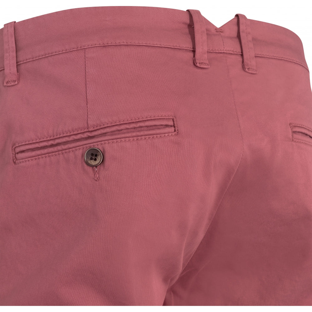 Load image into Gallery viewer, Pio Cotton Stretch Chino - POW