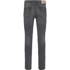 Load image into Gallery viewer, Power Flex Stretch Jeans - Grey