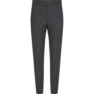 Load image into Gallery viewer, Shaw Wool Slim Fit Pants