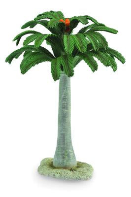 COLLECTA TREE - CYCAD 12IN