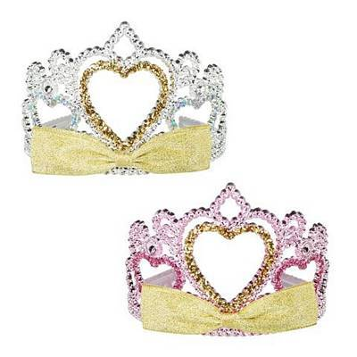 FAIRY HEARTS CROWN