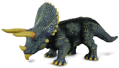 COLLECTA TRICERATOPS