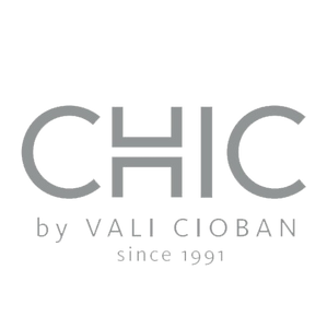 Chic by Vali Cioban