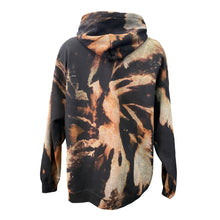 Load image into Gallery viewer, Unisex Tie-Dye Hoodie