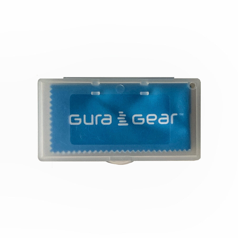 Gura Gear Lens Cloth