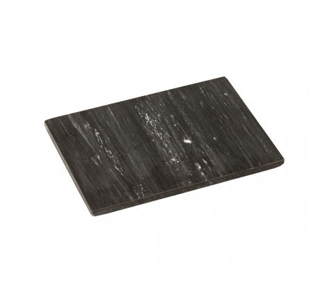 Black Marble Chopping Board