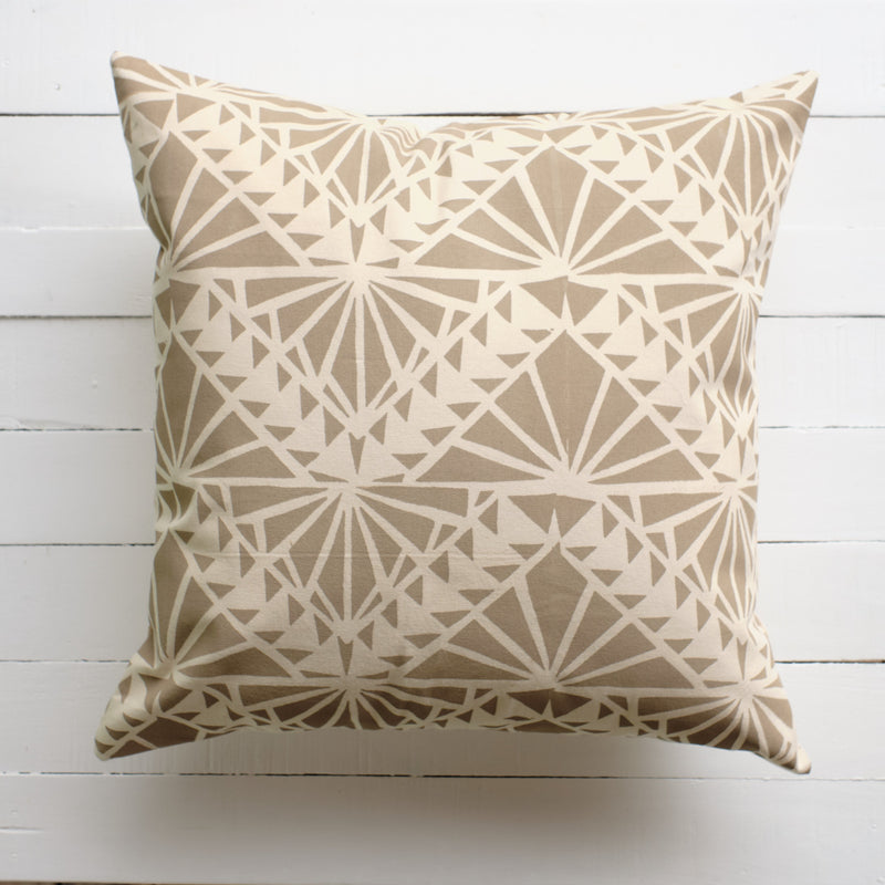 Medium Pillow - Delana