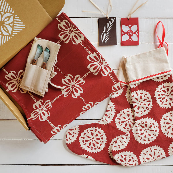 Island Holiday Gift Set