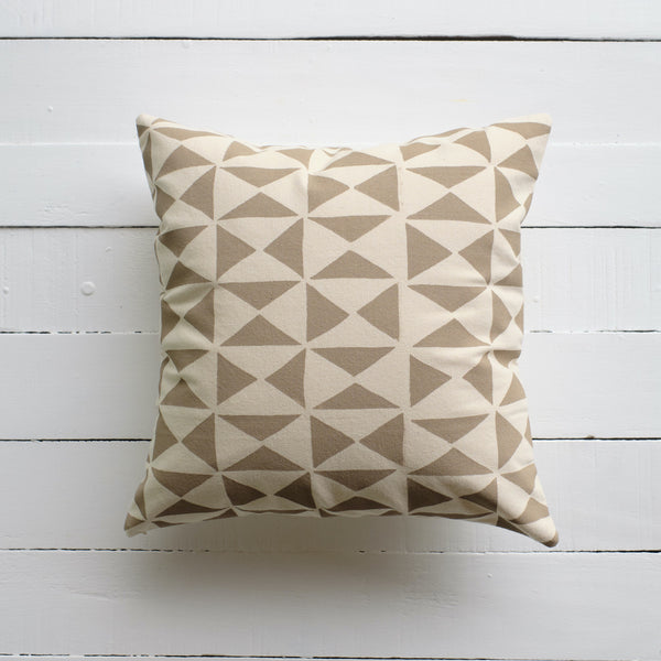 Accent Pillow - Bebe
