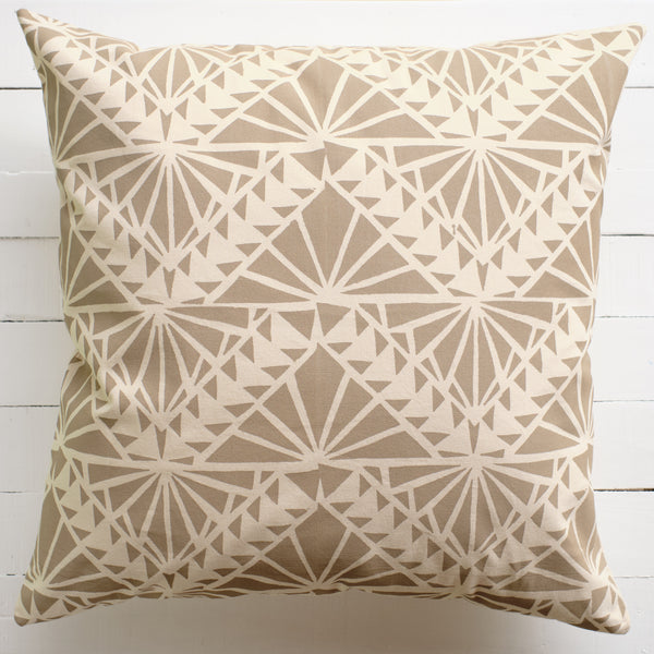 Floor Pillow - Delana