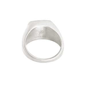 Ring Mermaid Vibes Silver