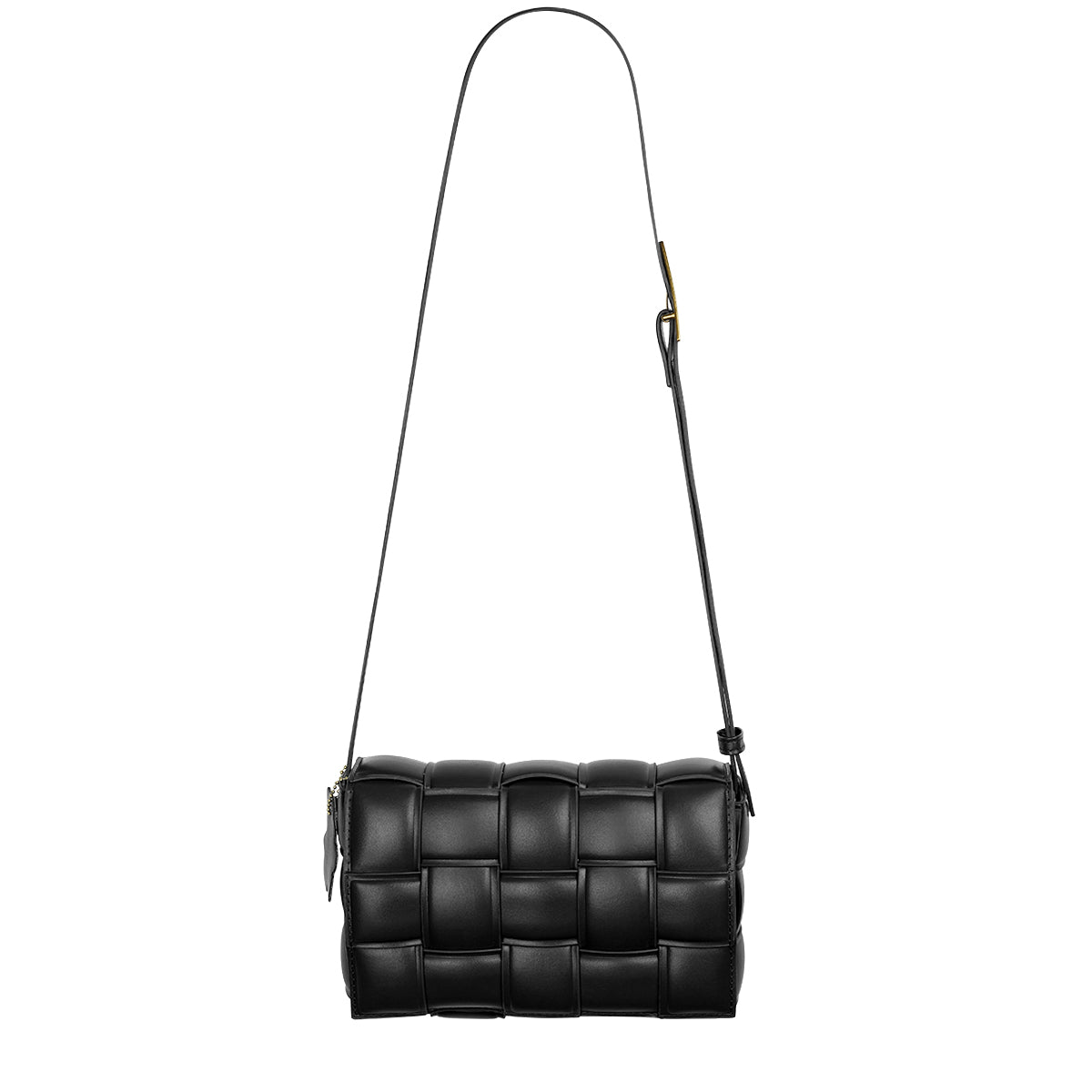 Venetia Bag Black