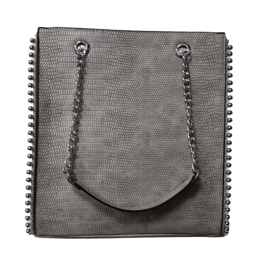 Anastasia Bag Grey