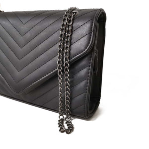 Julia Bag Black