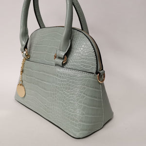 Lena Bag Mint