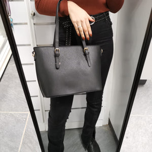 Michelle Bag Medium