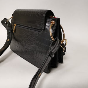Celine Bag Black
