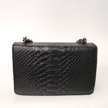 Afbeelding in Gallery-weergave laden, Snake Chain Bag Mini