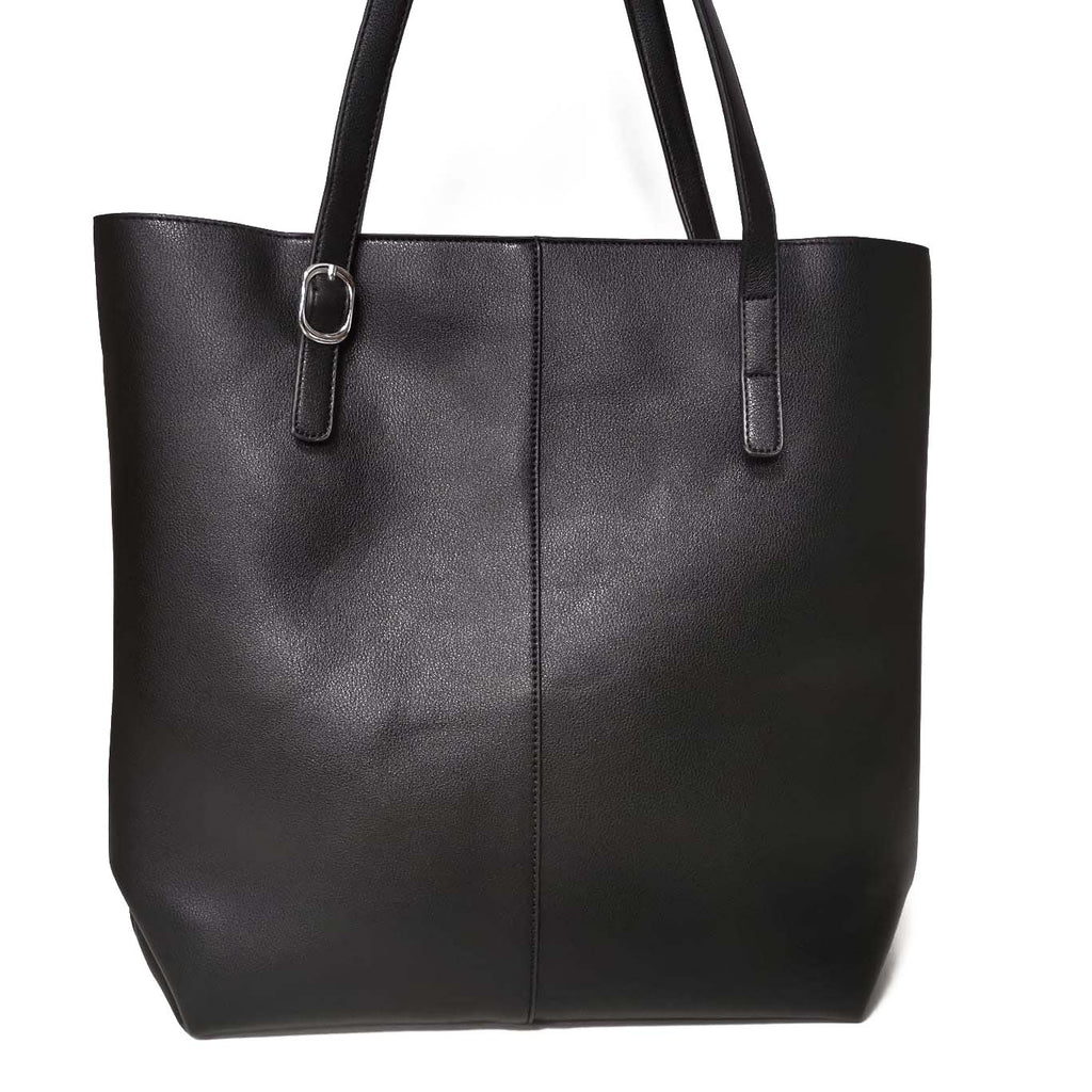 Liv Bag Black