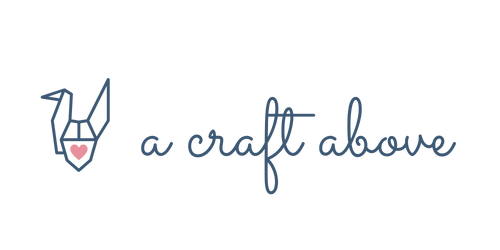A Craft Above