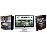 Baseball Recruiting Secrets Course