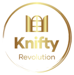 Knifty Kitchen