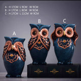 Home Figurines Ornament