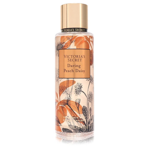 Daring Peach Daisy by Victoria's Secret Body Mist 248 ml