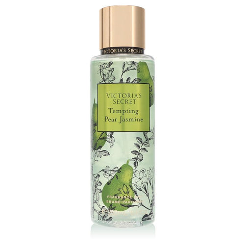 Tempting Pear Jasmine by Victoria's Secret Body Mist 248 ml