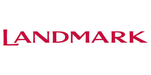 The Landmark Official Store