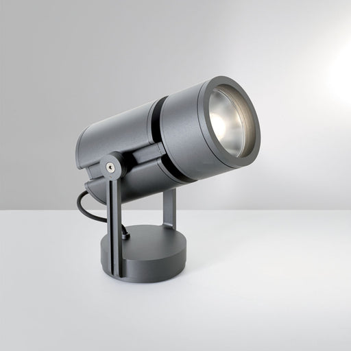 Cariddi Outdoor LED Spot Light.