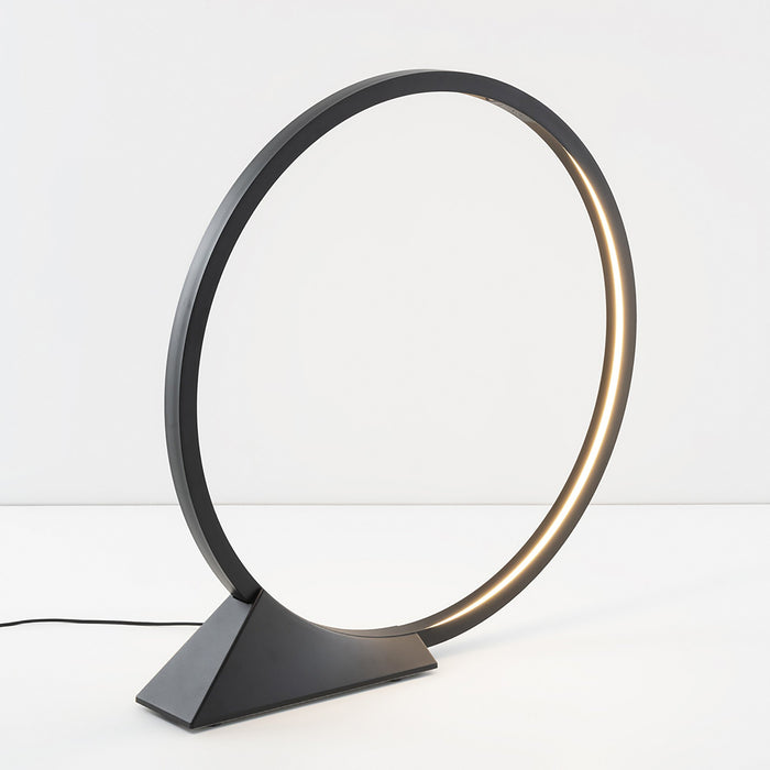 O' Outdoor LED Floor Lamp.